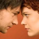 Как победить чувство ревности?