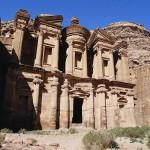 Обои: Древний египет.