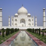 Картинки с индией.