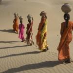 Культура древней Индии: картинки.