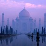 Искусство Индии: картинки.