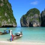 Советы туристам в Таиланде.