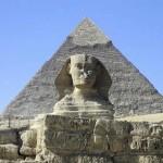 Египет. Советы туристам.
