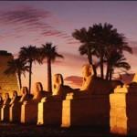 Советы туристам в Египте.