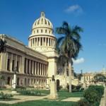 Отдых в Гаване.