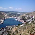 Туристические центры Болгарии
