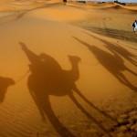 Культура Марокко.