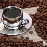 Как пить кофе по турецки?