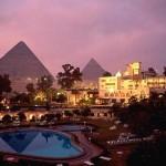 Самый лучший отдых в Египте.