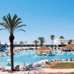Красивые места Туниса