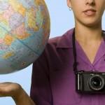 Как организовать самостоятельное путешествие?