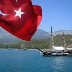 Сколько обойдется отдых в Турции?