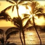 Гавайи хороши в любое время года