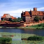 Курортная Польша