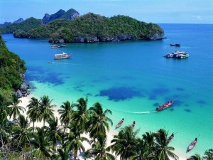 95524351_Phuket