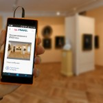 Обзор бесплатного мультимедийного аудиогида или экономия на экскурсиях с гидом