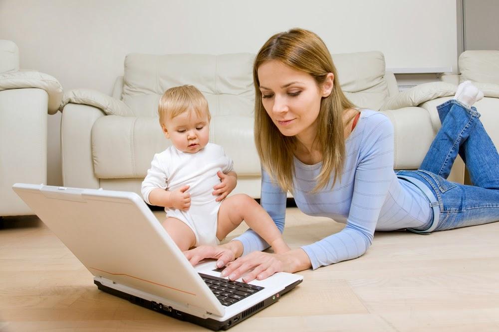 зарегистрированного договора как подработать дома на компьютере шар покрыт