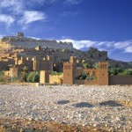 Путешествие в Марокко. Что важно знать для отличного отпуска.