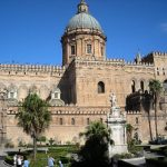 Палермо – туристическая мекка Сицилии